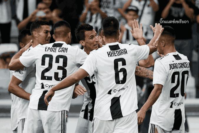 คู่แข่งขันฟุตบอลที่ดุเดือดที่สุดในอิตาลี