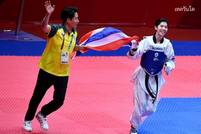 เจ้าหน้าที่ยืนยันใช้นักเตะชุดเดิมในการคว้าแชมป์โอลิมปิก
